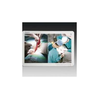 池上液晶监视器MLW-2424C 进口医用影像显示屏 医用高清液晶监视器