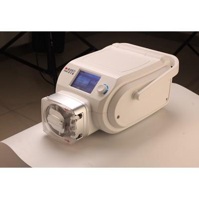 盈诺 开放式外科手术冲洗器 关节专用手术重新洗器价格