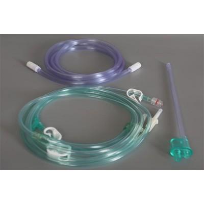 盈诺 医用普外科一次性脉冲冲洗器 新型可调节无菌管道厂家