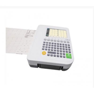 十二道心电图机 奥生科技十二道心电图机 十二道心电图机招商