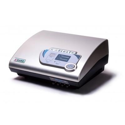 供应自动洗胃机 同业科技自动洗胃机 SC-IA型自动洗胃机