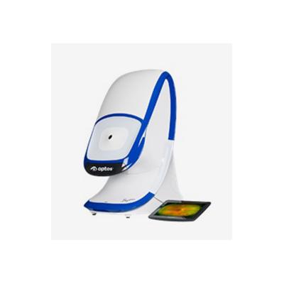 欧堡Daytona激光扫描检眼镜 供应激光扫描检眼镜 激光扫描检眼镜参数