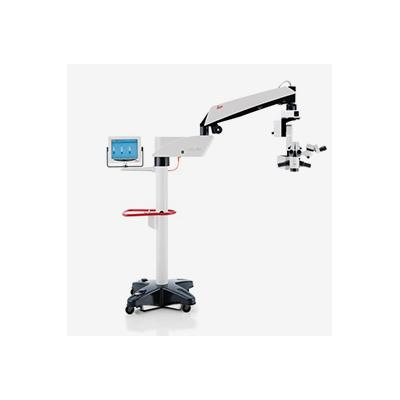徕卡M844手术显微镜 手术显微镜报价 手术显微镜价格