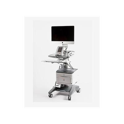 Aviso智能数字化全频超声诊断平台  供应超声诊断平台