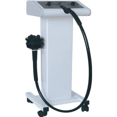 国健 医用深层肌肉振动按摩系统 垂直律动有氧运动治疗仪厂家