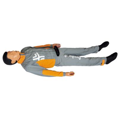 唯洋 Ambu Man I全身式心肺复苏机械型 气道训练模型机械型厂家