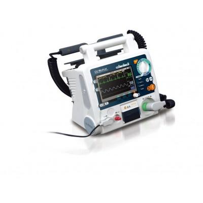 唯洋 LIFEGAIN CU-HD1AED心脏除颤监护仪 医用无线自动起搏除颤仪价格