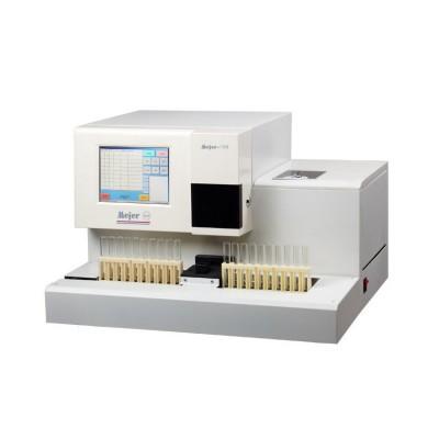 美侨医疗 Mejer-700I全自动尿液化学分析仪 医用尿液分析检测仪价格