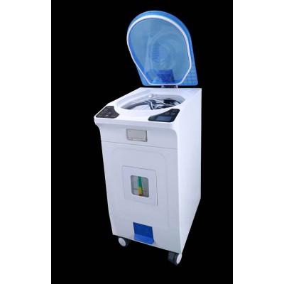 吉好医疗全自动软式内镜清洗消毒机 软式内镜清洗机  全自动内镜洗消机品牌
