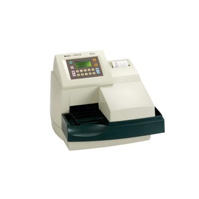 美侨医疗 mejer-600Ⅱ半自动尿液化学分析仪 干化学尿液分析检测仪价格