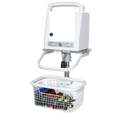 俊铭嘉 ATS -5000B 触摸屏电动气压止血仪 医用数控气压止血仪价格