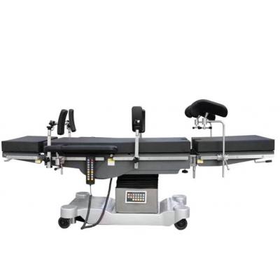 CH-T100型电动手术台 液压电动手术台 乐宏液压电动手术台