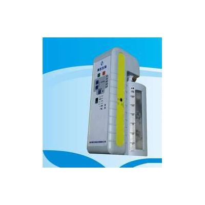 清世生物医用负压吸引器 医用真空负压吸引系统 医用吸引器厂家