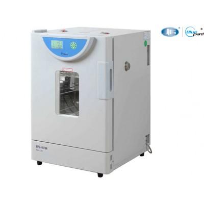 一恒仪器精密鼓风干燥箱9000 台式精密鼓风干燥箱厂家 精密恒温干燥箱
