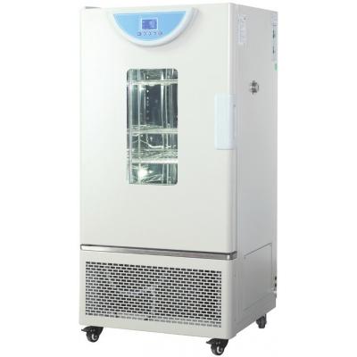 上海一恒霉菌培养箱BPMJ 液晶霉菌培养箱型号 生化液晶屏霉菌培养箱