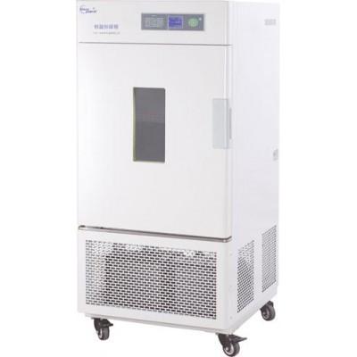 上海一航恒温恒湿箱-平衡式恒温恒湿试验箱 高低温冲击试验箱