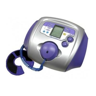 蓝丁格尔医院乳腺科室专用乳腺治疗仪 中科亿康催乳仪器 乳腺增生治疗仪