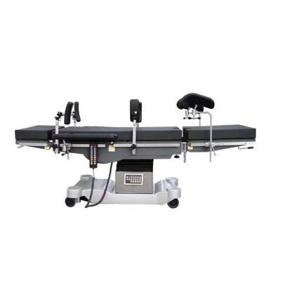 LK/DS-VI型电动手术台 液压电动手术台 乐康液压电动手术台