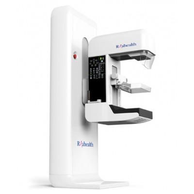 中研海康A型乳腺X射线摄影设备 乳腺机  数字化医用X射线摄影系统