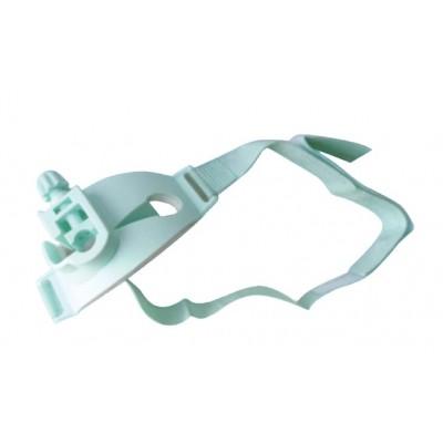 立峰生物制造 医用气管插管固定器 插管固定器 成人型