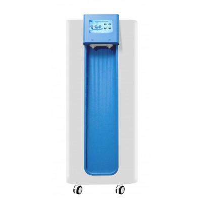 优普 UPL医用落地式超纯水机 实验室一体超纯水机价格