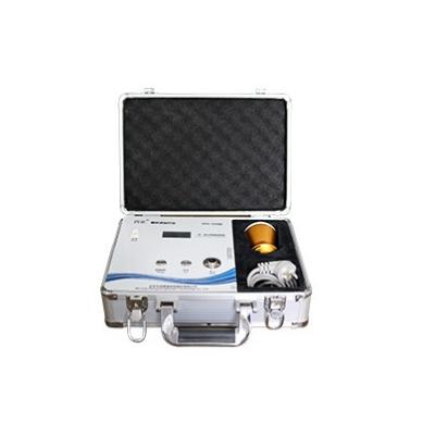 毫米波治疗仪 KFA-100型毫米波治疗仪  中成康富毫米波治疗仪