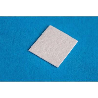 胶原膜 Collagen Membrane 湃生胶原膜