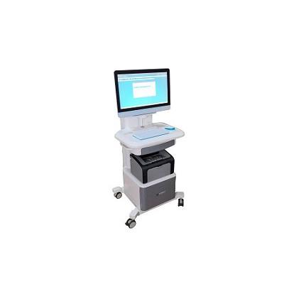 武汉桔光科技瑞茜系列全自动母乳乳汁分析仪