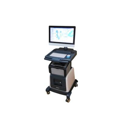 桔光科技瑞茜系列生物反馈治疗仪专业生产厂家直销