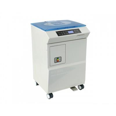 广州美美全自动软式内镜清洗消毒机 全自动内镜洗消机 广东软式内镜消毒机