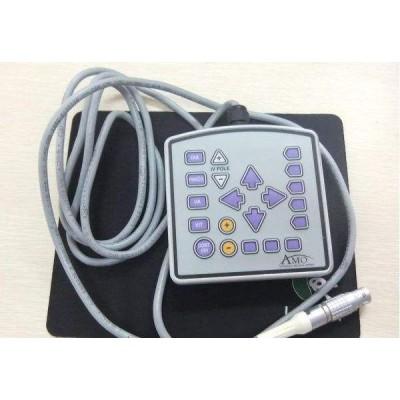 超声乳化仪  (眼力健公司)小白星超声乳化仪  裔睿超声乳化仪