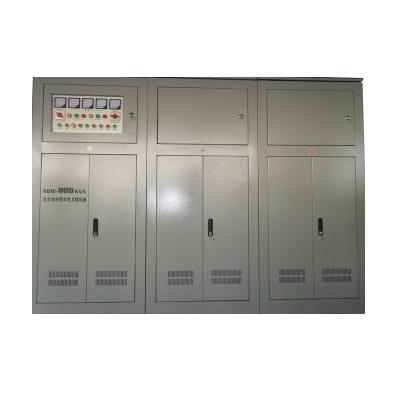 核磁共振专用稳压器 安第斯核磁共振专用稳压器 核磁共振专用稳压器价格