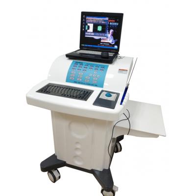 卡尔美斯耳鼻喉低温等离子治疗系统 多昵尔C200型低温等离子手术系统