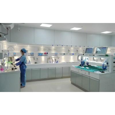 速派得 内镜清洗消毒追溯系统 医用内镜清洗消毒中心工作站招商