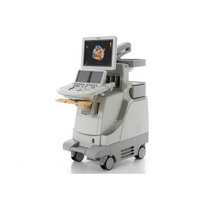 速派得 医院超声管理网络系统 新一代超声影像工作站厂家