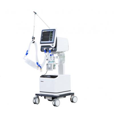 s1200呼吸机 百和堂呼吸机 s1200呼吸机参数