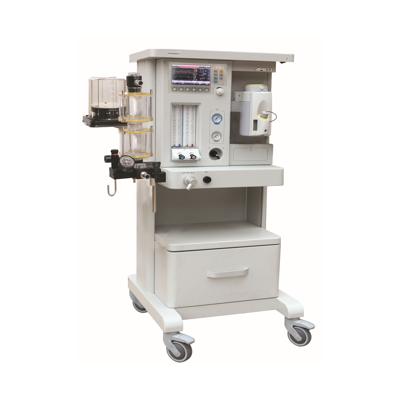 易世恒AM831型麻醉机 医用麻醉机 多功能麻醉机厂家