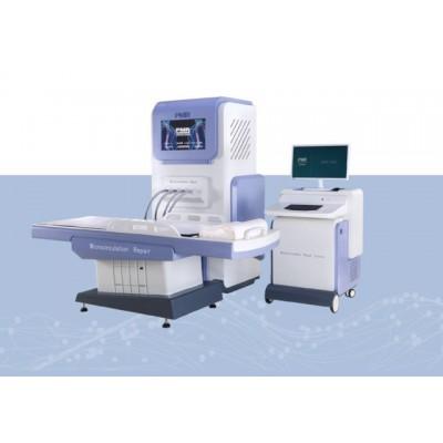 惠斯安普 PMR微循环修复设备 百病之源--PMR微循环修复系统价格