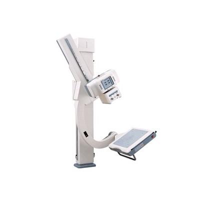 医用X射线摄影系统 兴盛力天医用X射线摄影系统