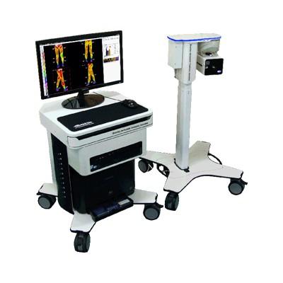 麦逊医用红外热成像仪 景众盛代理医用红外热像仪 供应医用红外热像仪