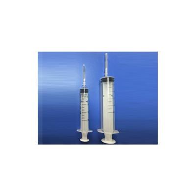 九州通达一次性使用配药用注射器 一次性使用注射器 一次性无菌注射器