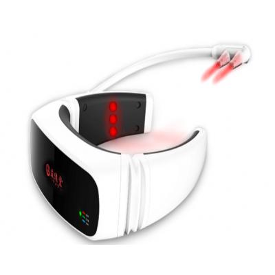 HXYB01半导体激光血氧治疗仪 半导体激光血氧治疗仪