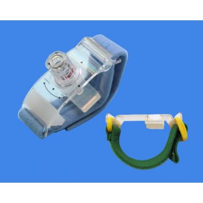 康医博 桡动脉压迫止血带 医用一次性使用术后压迫止血带厂家
