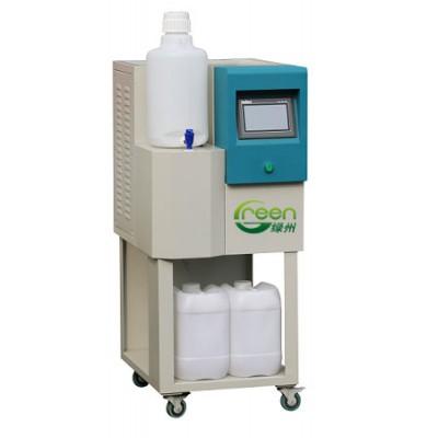 消博士病理科废液回收机 病理科废液回收处理装置 医院废液回收机