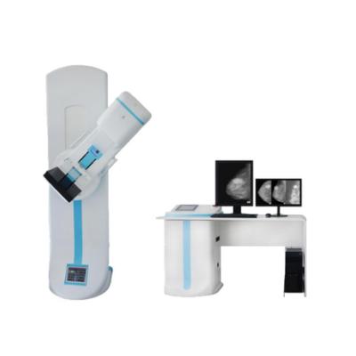 普利德医疗 Mega600A数字乳腺机 全数字化乳腺诊断系统厂家