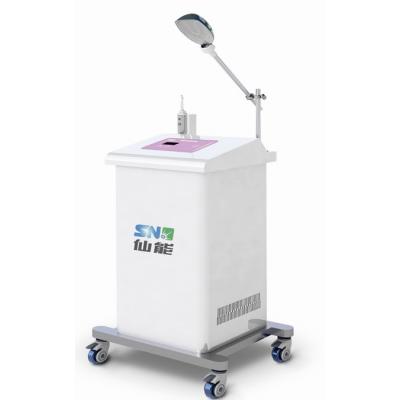 仙能 厂家直供  紫外线治疗机  杀菌