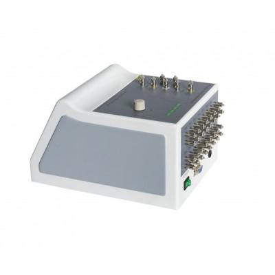 脑电信号模拟仪/脑电模拟仪/脑电信号模拟器