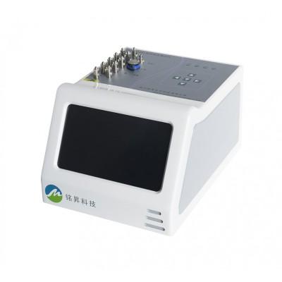 无创血压模拟仪/血压模拟仪/血压信号模拟器