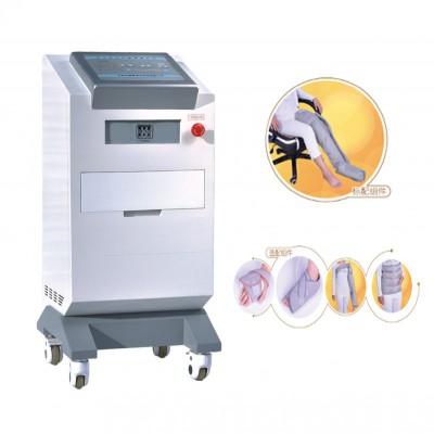 首创医疗空气压力波综合治疗仪 空气压力波综合治疗仪(5C)
