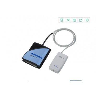动态血压仪 洪朗医疗动态血压仪 动态血压仪价格